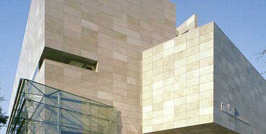arquitetura-argentina
