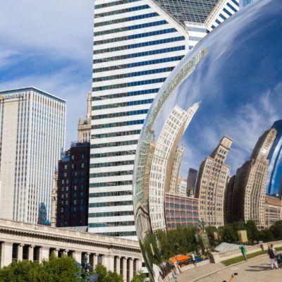 Tours em Chicago
