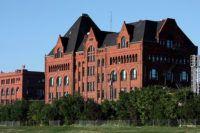 chicago universidade